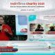 IndiHome Alokasikan Bantuan Hingga Rp 420 Juta di Kuartal II 2021