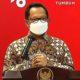 PPKM Diperpanjang, Kepala Daerah Diharapkan Bangun Koordinasi dengan Ormas dan Tokoh Masyarakat