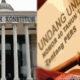 Uji Materi UU Pers ke MK Resmi Diajukan