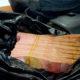 Kolusi dengan Syahbandar, Oknum Krimsus Polda Sultra Diduga Lakukan Pemerasan Terhadap Perusahaan Kargo