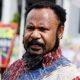 Legislator William Wandik kecam aksi oknum TNI AU injak kepala warga Papua.