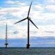 Rencana bauran energi baru Jepang 2030.