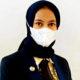 Laura Tegaskan Pandemi Covid-19 Bukan Penghalang Bagi ASN Untuk Berkarya