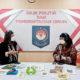 Kemendagri gelar Podcast bahas Pancasila untuk Indonesia Tangguh.