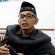 Pemkab Nunukan Tegaskan, Kabar Larangan Sholat idul Adha Adalah Hoaks