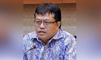 Tekan pandemi, legislator Agusdono: Isoter di Malang Raya harus ditambah.