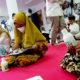 Gelar Children Wow Day, Gerindra Bahagiakan Anak Yatim Piatu di Jatim