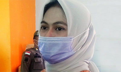 Bupati Nunukan Terbitkan SE Terkait PPKM Level 3