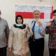 Fungsionaris DPP PINTER Optimis Ikut Pemilu 2024