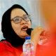 Tanggapi Pidato Presiden Jokowi di HUT RI Ke 76, Dewan Jatim Sebut Lebih Maksimal Berdayakan UMKM