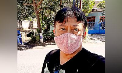 Rumah Sakit di Kota Malang banjir pasien Covid-19