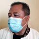 Cegah Terorisme dan Radikalisme, Legislator Siadi Dukung Pendirian KKTN di Malang