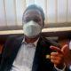 Perbankan minim sosialisasi, relaksasi kredit pelaku usaha terdampak pandemi di Jatim tak jalan.