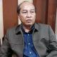 Viral Pejabat Terima Honor Pemakaman Covid-19, Martin Hamonangan: Rawan Double Account