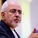 Iran sambut baik tawaran membentuk Dewan Koordinasi oleh Para Pemimpin Afghanistan.