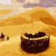 Perjalanan Hidup Yusuf