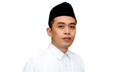 Pendamping Jadi Tersangka Korupsi, Aufa Zhafiri: Kader Gerindra Harus Awasi PKH