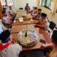Sinergi Bina Generasi Muda, PKS Jatim Gandeng Kwarda Pramuka