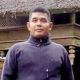Peusaba Aceh: Pemimpin di Aceh Harusnya Dahulukan Kepentingan Rakyat Diatas Kepentingan Pribadi
