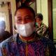 Pemerintah Turunkan Level PPKM di Malang Raya, Legislator Siadi Beber Keuntungannya