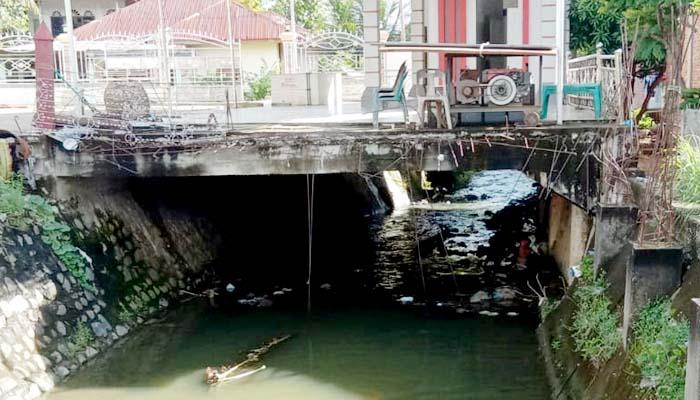 Selamatkan Sungai Kita dari Sampah