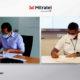 Mitratel Kukuhkan Diri Sebagai Perusahaan Menara Telekomunikasi Terbesar di Indonesia