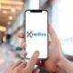 Investasi Bisnis Digital TelkomGroup Mulai Berbuah Manis
