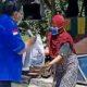 Pandemi Covid-19 di Madura tinggi, Dewan Jatim sebar bantuan kemanusiaan.