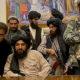 Taliban Deklarasikan Berakhirnya Perang 20 Tahun di Afghanistan
