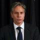 AS dan Barat Tak Terburu-buru Akui Pemerintahan Taliban