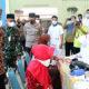Bupati Fauzi Sebut, Bulan Ini Vaksinasi di Sumenep akan Meningkat