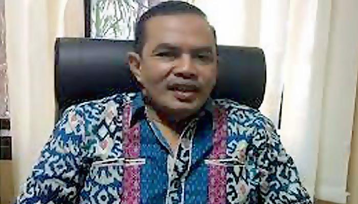 DPP PPP Langgar AD/ART, Forum Penyelamat PPP Tolak Munjidah Wahab Pimpin PPP Jatim