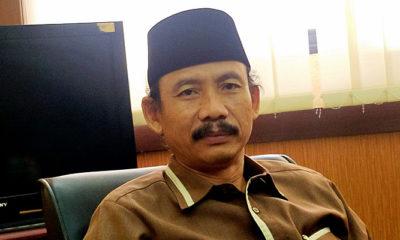Langgar PP dan Tanpa Persetujuan Dewan, Gubernur Khofifah Ngutang Bank Jatim Tiga Tahun Berturut-Turut