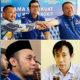 Susul Madura, DPC Demokrat Pantura Beber Alasan Dukung Bayu Airlangga di Musda