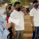 Kader Demokrat Bubarkan Acara Ilegal HUT Partai Demokrat, Iti Jayabaya: Ini Banten, Bung!