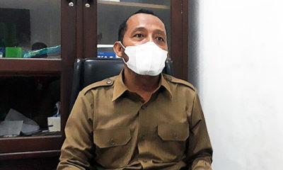 Tunjangan BPD Tak Cukup Satu Tahun, Ketua Fraksi PDIP DPRD Sumenep Berjanji akan Memperjuangan