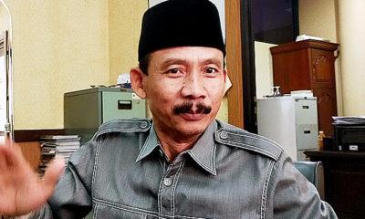 Tuding Gubernur Khofifah Paksakan Kehendak Bahas PABD Jatim 2021, Dewan Jatim Ngamuk