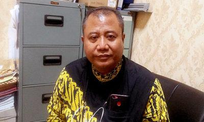 Rawan sorotan KPK, Legislator Siadi ingatkan camat dan kades di Malang Raya pengelolaan dana desa.