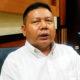 Seleksi Kepala OPD Pemprov kelar, Gubernur Jatim didorong segera melantik kepala dinas.