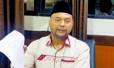 Rawan Masalah Hukum, Komisi C DPRD Jatim Tak Ikut Serta Pengesahan P-APBD Jatim 2021