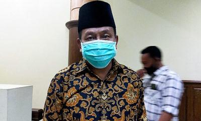 BMKG Keluarkan Warning Tsunami di Pacitan, Legislator Kholik: Masyarakat Harus Waspada