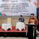 Perkuat Pengelolaan Aset Desa Kemendagri Revisi Peraturan Dalam Negeri Nomor 1 Tahun 2016