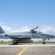 F-5E Tiger II Upgrade Menjadi Jet Tempur Andalan Masa Depan Amerika