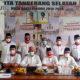 FKUB GelarKajian Lintas Agama di Internal Pengurus FKUB