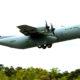 Indonesia Pesan Lockheed Martin C-130J-30 Super Hercules