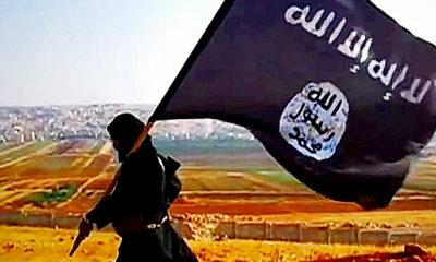 Iran siap serang teroris ISIS di Irak Utara.