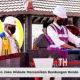Sambangi Bumi Reyog, Presiden Jokowi Resmikan Waduk Bendo