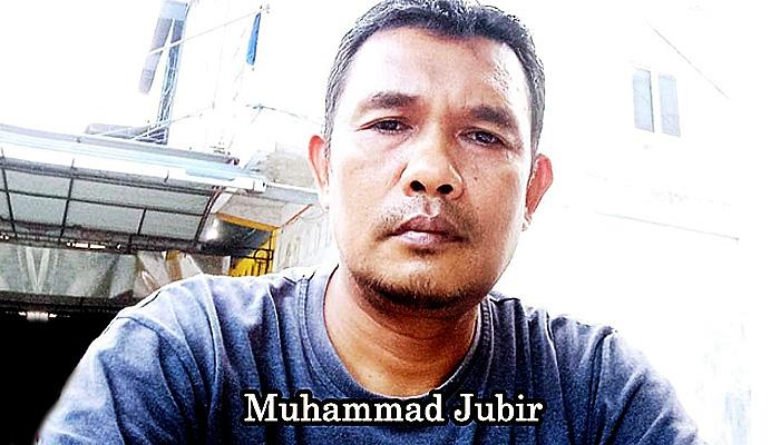 LSM Akbar Desak Gubernur Aceh Selesaikan Masalah Warga Blang Lancang dan Rancong
