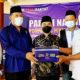 Ketiga Kalinya, NasDem Kabupaten Mojokerto Serbu Pondok Pesantren Dengan Vaksinasi Covid-19