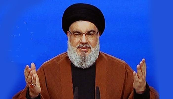 Penuhi Permintaan Hizbullah, Iran Kirim BBM Ke Lebanon